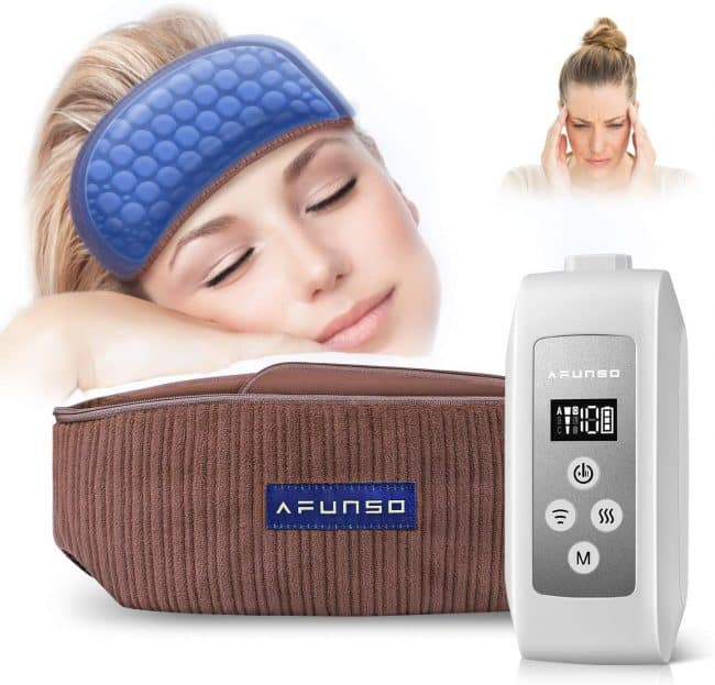AFUNSO-scalp-massager
