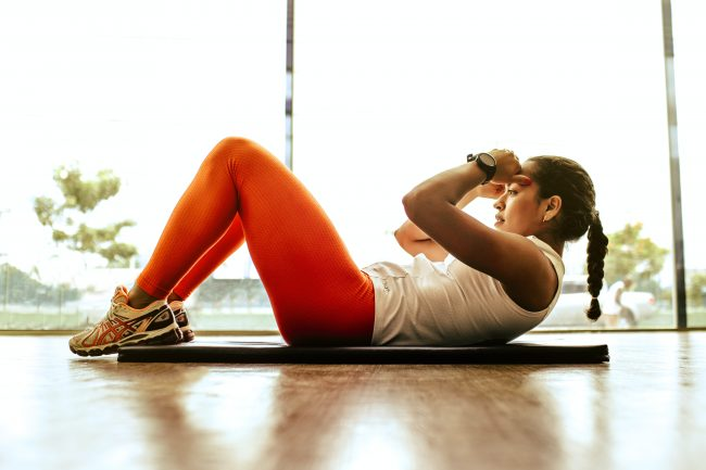 30-Minute-Cardio-Workout-at-Home