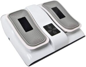 Electric Foot/Sole/Calf Muscle Massager