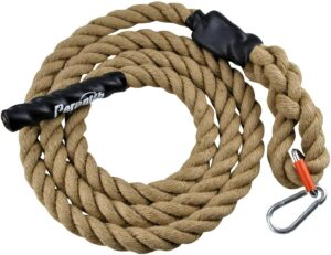 Perantlb Outdoor Climbing Rope