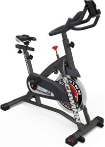 Schwinn Indoor Cycling Exercise Bike