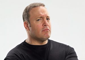 Kevin James Weight Loss Journey