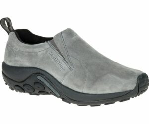 Merrel Jungle best-mens-walking-shoe-with-arch-support